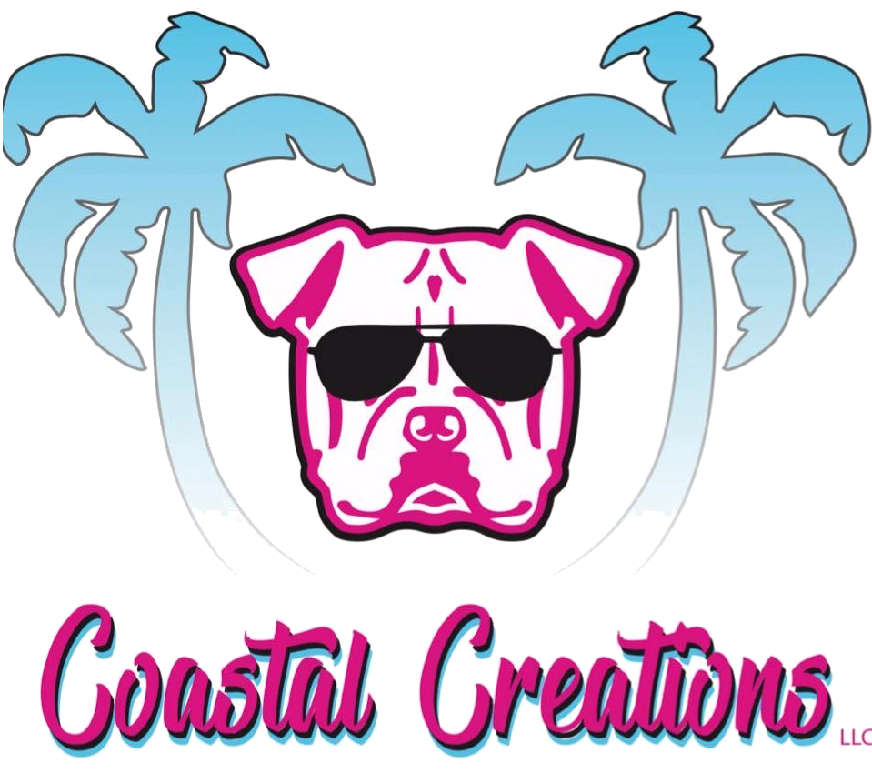Coastal Creations, LLC. | Stamped Concrete Patios & Walkways, Retaining Walls, Excavation in Southington, CT