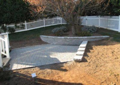 Coastal Creations, LLC. - Recent Projects