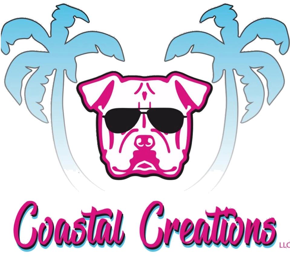 Coastal Creations, LLC. | Stamped Concrete Patios & Walkways, Retaining Walls, Excavation in Southington, CT